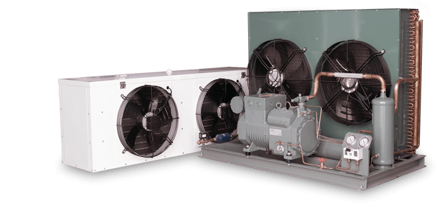 Hvac And Refrigeration Compressor Replacement Parts Oem