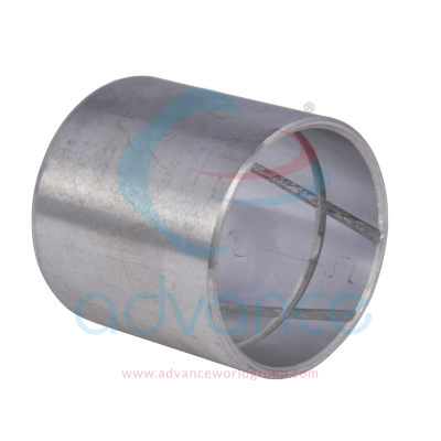 Carrier Bushing Under Size BRG-0628X010