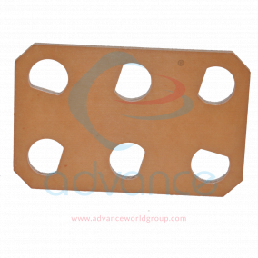 inn-3901-insulator-board-carrier