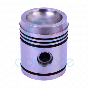 pst-3006-carrier-5h-piston-kit