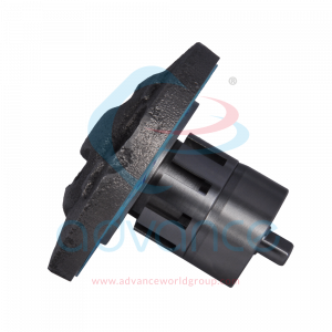 pmp-3904-oil-pump-assy-carrier