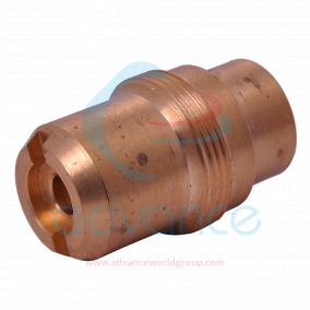 val-3418-carrier-06e-valve-