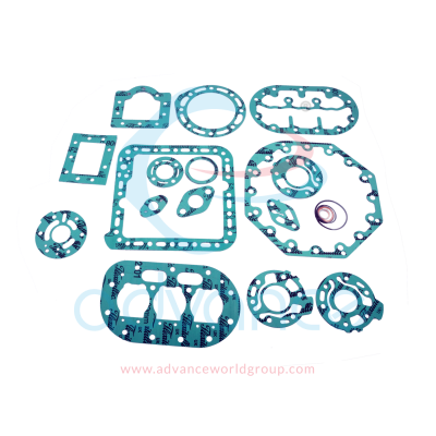 kit-2633-copeland-3ss-gasket-set