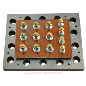 ter-2536-copeland-all-4-6-8-series-terminal-plate