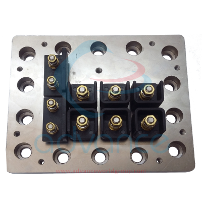 ter-2528-copeland-6-lead-terminal-plate
