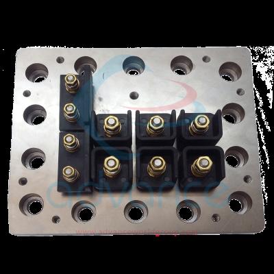 ter-2528-copeland-6-lead-terminal-plate