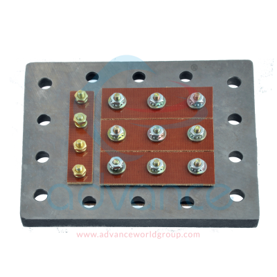 ter-2536-copeland-all-468-series-terminal-plate