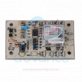 Carrier Board HN67KK001