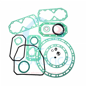 kit-5607-trane-r-gasket-set
