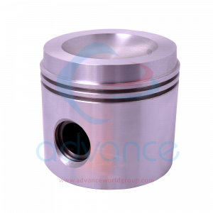 pst-5000-trane-e-a-j-design-piston-kit