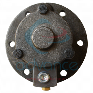 pmp-4904-york-jg-oil-pump-johnson-control