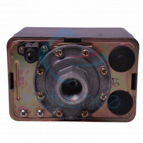 swt-21902-low-oil-level-switch-inside-ingersoll-rand-x-30