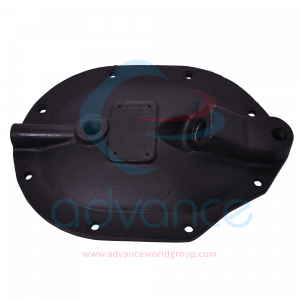 hdc-21900-frame-end-cover-assembly-head-cover-x-30