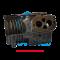 Bitzer 6H 30.2 Body