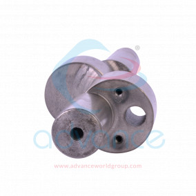 cks-1813-crank-shaft-2cc