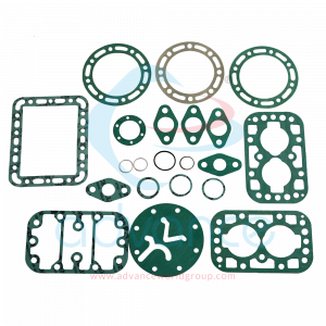 kit-8404-bock-f3-gasket-set