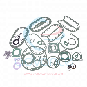 kit-7000-sabroe-smc-gasket-set